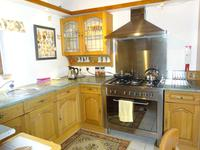 French property for sale in BILLIO, Morbihan - €119,900 - photo 3
