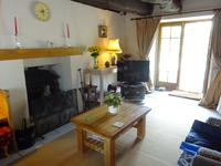 French property for sale in BILLIO, Morbihan - €119,900 - photo 2
