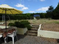 French property for sale in BILLIO, Morbihan - €119,900 - photo 9