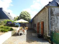 French property for sale in BILLIO, Morbihan - €119,900 - photo 8