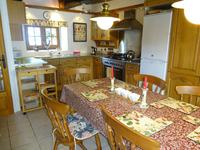 French property for sale in BILLIO, Morbihan - €119,900 - photo 4