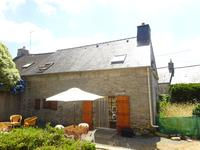 French property for sale in BILLIO, Morbihan - €119,900 - photo 10