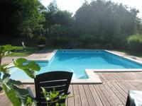 French property for sale in CANCON, Lot et Garonne - €583,000 - photo 10