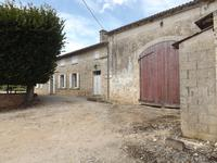French property for sale in PERIGNE, Deux Sevres - €230,050 - photo 10