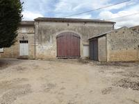 French property for sale in PERIGNE, Deux Sevres - €230,050 - photo 8