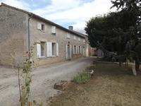 French property, houses and homes for sale inPERIGNEDeux_Sevres Poitou_Charentes