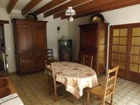French property for sale in PERIGNE, Deux Sevres - €230,050 - photo 3