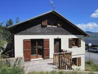 French property, houses and homes for sale inST PIERRE DELS FORCATSPyrenees_Orientales Languedoc_Roussillon