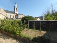 French property for sale in LE MENOUX, Indre - €85,800 - photo 2