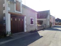 French property for sale in LE MENOUX, Indre - €85,800 - photo 3