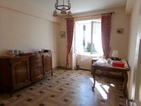 French property for sale in LE MENOUX, Indre - €85,800 - photo 4