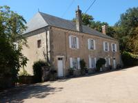 French property for sale in ARDENAIS, Cher - €318,000 - photo 10