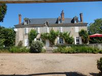 French property, houses and homes for sale in ARDENAIS Cher Centre