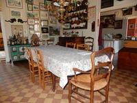 French property for sale in ARDENAIS, Cher - €318,000 - photo 4