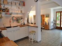 French property for sale in GOUZON, Creuse - €251,450 - photo 2