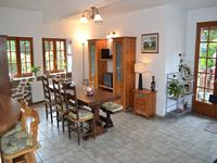 French property for sale in GOUZON, Creuse - €251,450 - photo 4