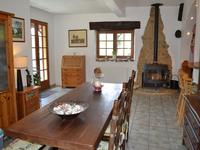 French property for sale in GOUZON, Creuse - €251,450 - photo 3