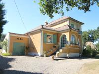 houses and homes for sale inBUZET SUR BAISELot_et_Garonne Aquitaine