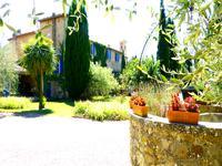 Maison à vendre à AUPS en Var - photo 3