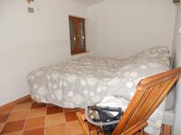French property for sale in LOYE SUR ARNON, Cher - €162,410 - photo 5