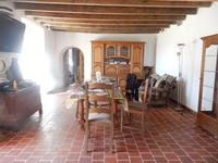 French property for sale in LOYE SUR ARNON, Cher - €162,410 - photo 2
