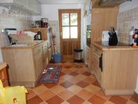 French property for sale in LOYE SUR ARNON, Cher - €162,410 - photo 3