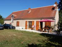 French property, houses and homes for sale inLOYE SUR ARNONCher Centre