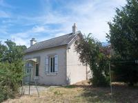 maison à vendre à LISLE-JOURDAIN, Vienne, Poitou_Charentes, avec Leggett Immobilier