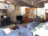 French property for sale in ST SERVANT, Morbihan - €172,000 - photo 3