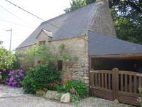 Maison à vendre à ST SERVANT en Morbihan - photo 2
