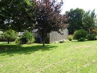 Maison à vendre à ST SERVANT en Morbihan - photo 9