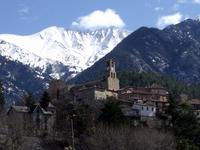 French property for sale in VERNET LES BAINS, Pyrenees Orientales - €93,000 - photo 9