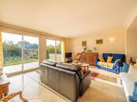 Maison à vendre à ST MAUR DES FOSSES en Val de Marne - photo 3