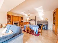 Maison à vendre à ST MAUR DES FOSSES en Val de Marne - photo 4