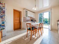 Maison à vendre à ST MAUR DES FOSSES en Val de Marne - photo 7