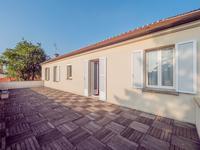 Maison à vendre à ST MAUR DES FOSSES en Val de Marne - photo 6