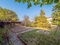 Maison à vendre à ST MAUR DES FOSSES en Val de Marne - photo 2