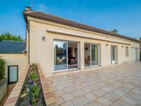 Maison à vendre à ST MAUR DES FOSSES en Val de Marne - photo 5