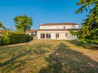 French property, houses and homes for sale in ST MAUR DES FOSSES Val_de_Marne Ile_de_France