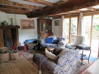 French property for sale in MANTILLY, Orne - €140,000 - photo 5