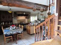 French property for sale in MANTILLY, Orne - €140,000 - photo 2