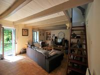 French property for sale in LESCOUET GOUAREC, Cotes d Armor - €119,500 - photo 3