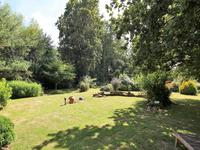 French property for sale in LESCOUET GOUAREC, Cotes d Armor - €119,500 - photo 10