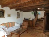 French property for sale in ST JULIEN LE PETIT, Haute Vienne - €130,800 - photo 5