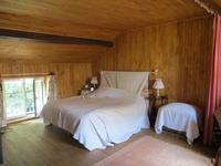 French property for sale in ST JULIEN LE PETIT, Haute Vienne - €130,800 - photo 8