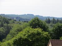 French property for sale in ST JULIEN LE PETIT, Haute Vienne - €130,800 - photo 2