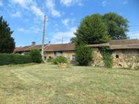 French property for sale in ST JULIEN LE PETIT, Haute Vienne - €130,800 - photo 10