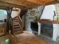 French property for sale in ST JULIEN LE PETIT, Haute Vienne - €130,800 - photo 6