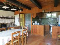 French property for sale in ST JULIEN LE PETIT, Haute Vienne - €130,800 - photo 4