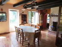 French property for sale in ST JULIEN LE PETIT, Haute Vienne - €130,800 - photo 3